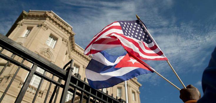 Hoy es el cumpleaños de Fidel y mañana llega Kerry a Cuba - http://www.absolut-cuba.com/hoy-es-el-cumpleanos-de-fidel-y-manana-llega-kerry-a-cuba/