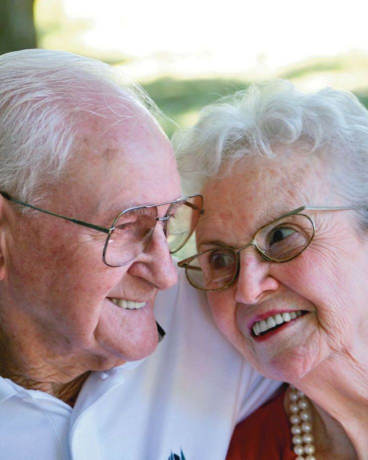Most Used Seniors Online Dating Website No Charge