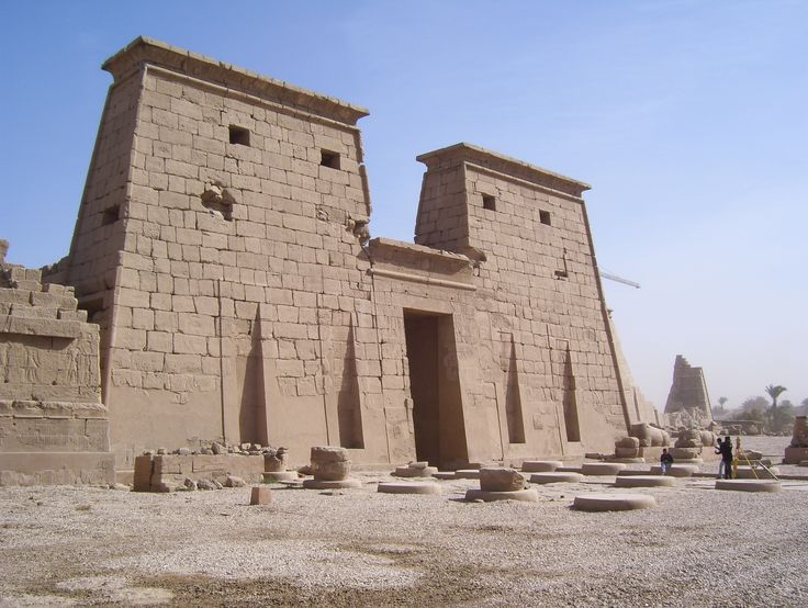 Best Ref Architecture Ancient Egyptian Images On Pinterest