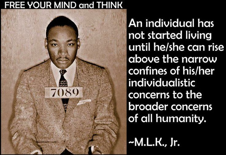 why i admire martin luther king Because he was an inspiration to so many people, and he was one of the key reasons black people in america were given more freedom.