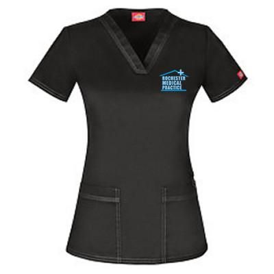 22 best dickies work shirts and jackets embroidered no for Custom embroidered work shirts no minimum