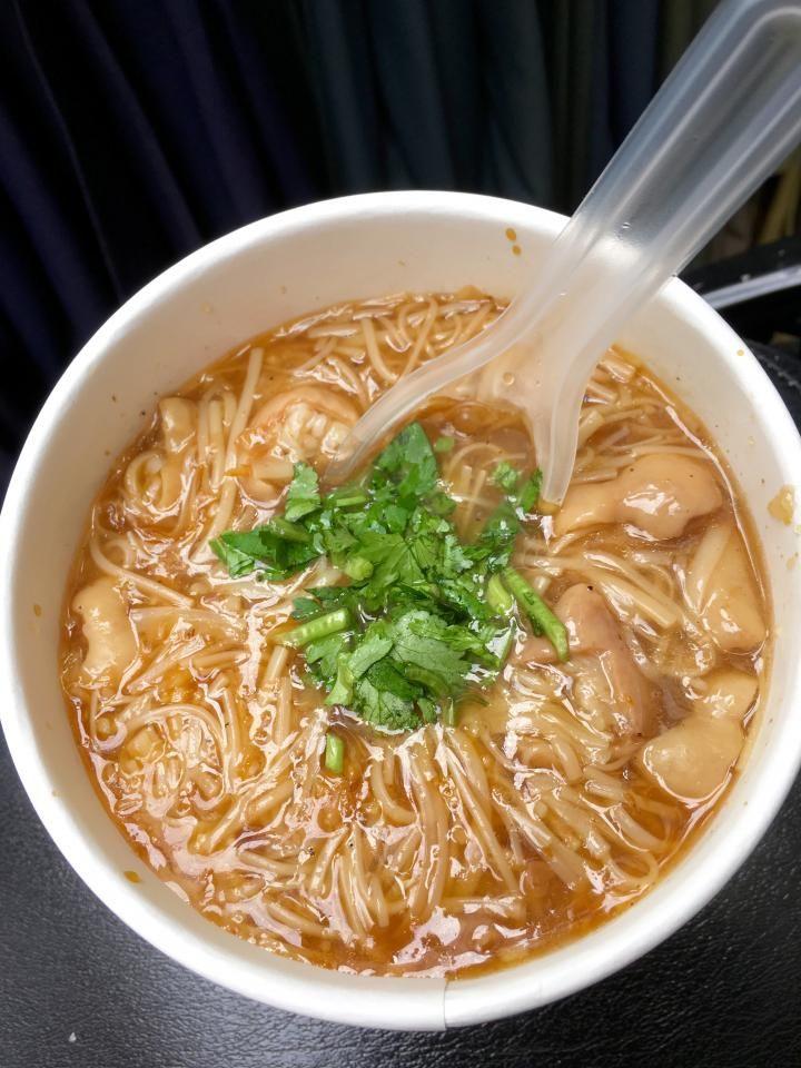 伝説の朝食から夜市の胡椒餅まで。台北市内のおすすめグルメスポット3選 | ことりっぷ