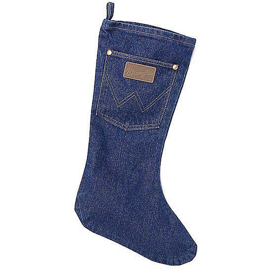Christmas Stockings - Cheap Christmas Gifts