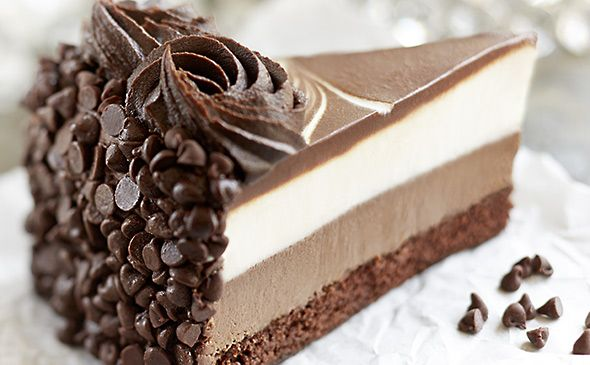 Best 25 Chocolate Mousse Cake Filling Ideas On Pinterest Choc Mousse Chocolate Mousse