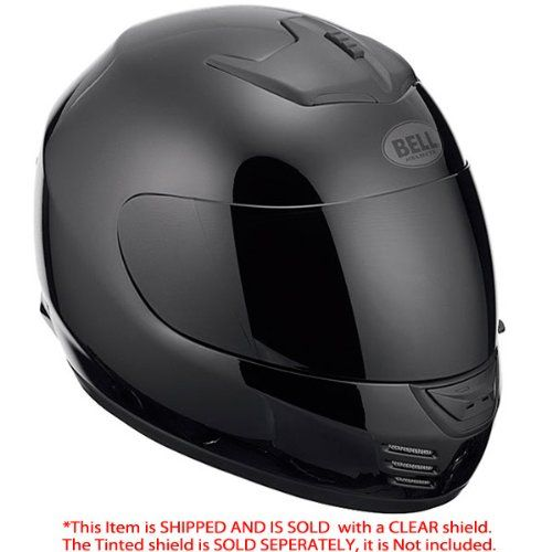 women's+motorcycle+helmets | Headgear Pink Flames Women's Full Face Mask Street Motorcycle Helmet ...