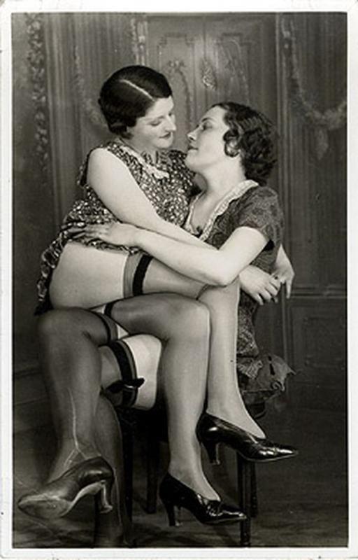 lesbian french escort girl cholet