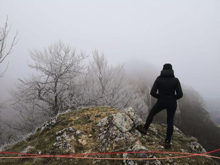 Od najužšieho kaňonu na Slovensku po majestátny hrad. Týchto 5 miest v Trenčianskom kraji sa určite oplatí navštíviť | Sóda