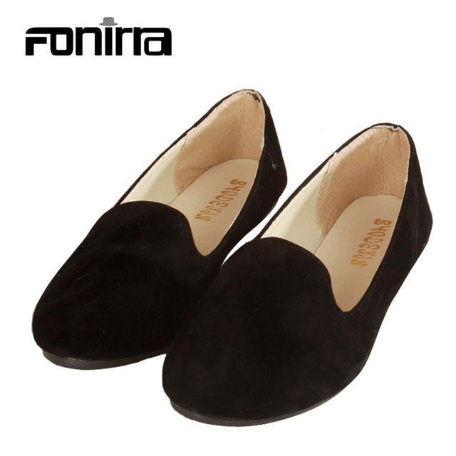 150 best vetements souliers pantoufles images on pinterest slippers footwear and ladies shoes. Black Bedroom Furniture Sets. Home Design Ideas