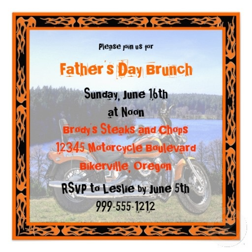father's day brunch buffet columbus ohio
