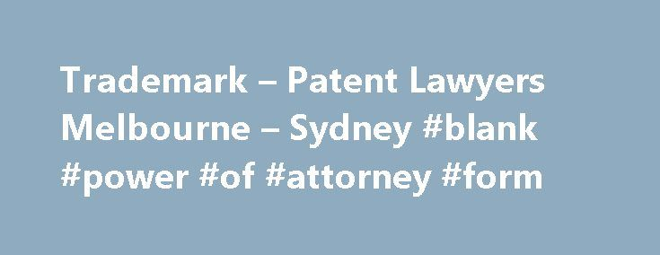 17 best ideas about power of attorney form on pinterest power of attorney public attorney and for Unlimited power of attorney