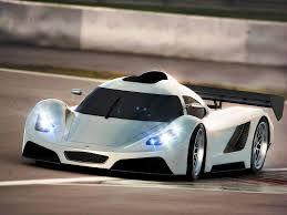 bu mükemmel oyununda vakit geçirmek için sitedeki en önemli yarış araçlarını seçmelisiniz. Seçtiğiniz arabaları kontrol altına almak için klavyenin (YÖN) tuşlarını kullanacaksınız. Yarış pistinde bulunan arabaları yarış esnasında hareket ettirirken sürekli kontrolünüzü üst  seviyelerde dikkatlice soğuk kanlı tutmalısınız..http://www.arabaoyna.net.tr/buyukyaris.htm