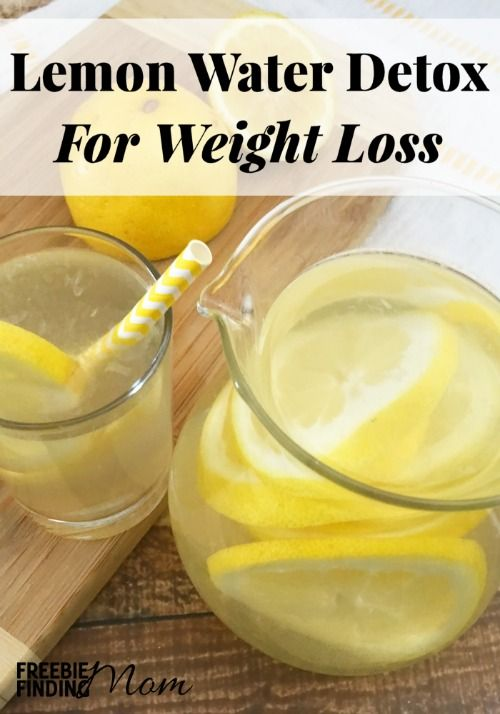 Are you trying to lose weight? Maybe you just want to get healthier and feel better, then consider drinking lemon water. Weight loss can be stimulated by drinking lemon water since it can hydrate, detoxify, curb hunger, boost metabolism, in addition to other health benefits. Go ahead and grab these four ingredients (warm water, honey, lemon and cinnamon) and whip up this easy recipe. Your body will thank you.