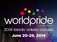 #WorldPride is this week in #Toronto!: http://www.thepurplescarf.ca/2014/06/event-world-pride-has-come-to-toronto.html #worldpridetoronto #culture #lifestyle