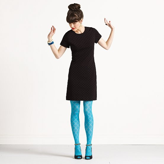 95 best images about Tights & Heels on Pinterest