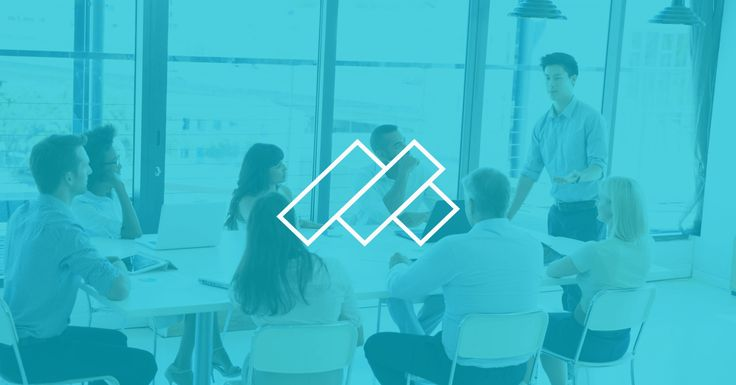 Search companies and investors to effortlessly create actionable lists of leads.Boost your workflow and find more business opportunities with Mattermark.