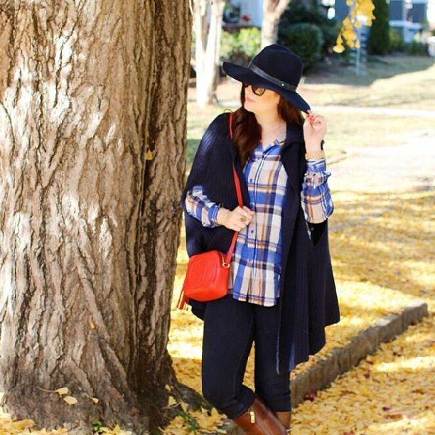 Tiffany stílus Blog