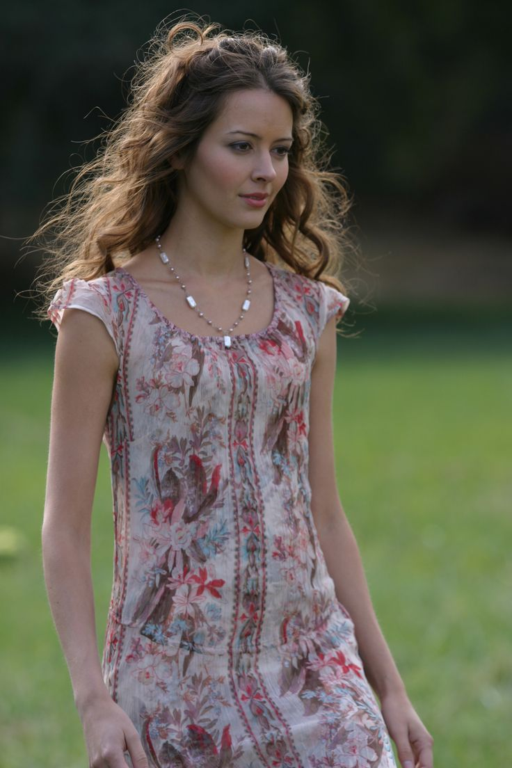 amy acker fred - Google Search