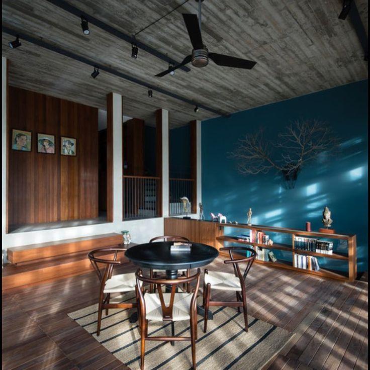 Vaco Design Photographed by Quang Dam.  #quangdam #vacodesign #midcenturymodern #modern #love #industrialdesign #industrial #industrialelements #contemporary #modernhome #modernliving #modern #minimalist #minimalism #home #homedecor #homegoods #modernhome #modernart #minimaldesign #minimaldecor #interiordesign #interiors #architecture #luxury #dreamhouse  #modernarchitecture #art #midcentury #midcenturymodern #interiordesign #scandinaviandecor