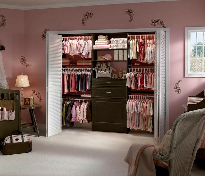 75 best images about reach in closets on pinterest reach for Cape cod closets