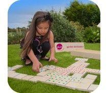 dominoes image 5