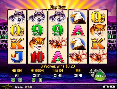 Играть на деньги Buffalo в клубе Вулкан На автомате Buffalo гемблеры казино Вулкан могут играть в любое время. Сюжет игры основан на самых благородных животных – олене, волке, тигре, орле и буйволе. Кроме захватывающей игры к достоинствам слота относится большое колич�