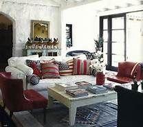 modern americana home decor bing images - Americana Home Decor