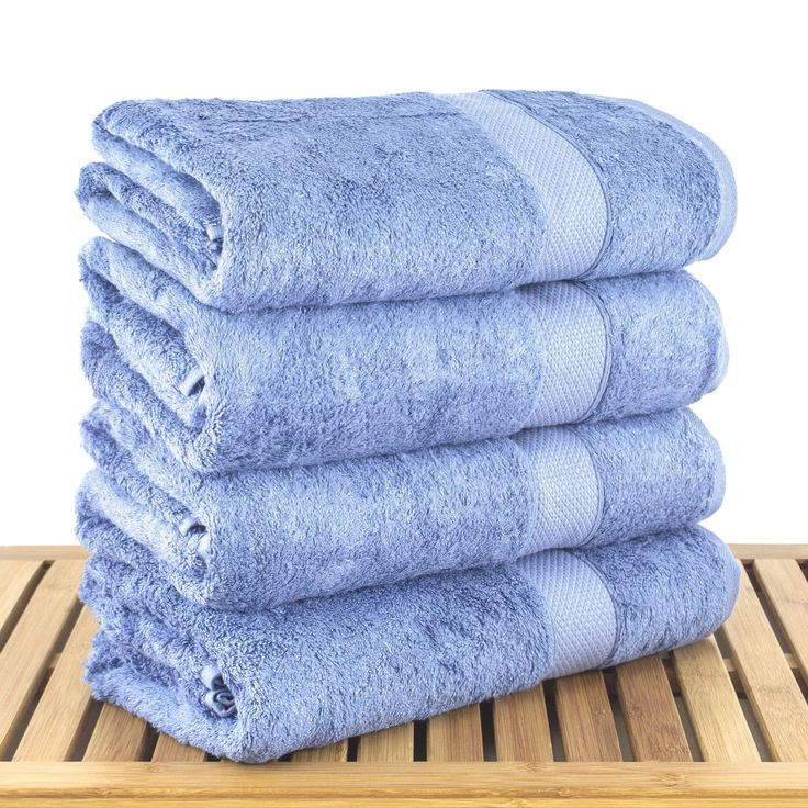 Best Towels Images On Pinterest Design Bathroom Arizona And - Turkish cotton bath towels for small bathroom ideas