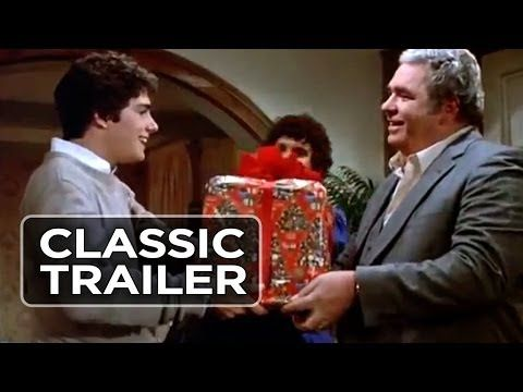 Gremliler 1 izle - http://jetfilmizle.biz/gremliler-1-izle.html http://img.youtube.com/vi/XBEVwaJEgaA/0.jpg                                                 http://jetfilmizle.biz/gremliler-1-izle.html  #Gremliler1984Izle, #Gremlins1Izle, #Gremlins1984Izle