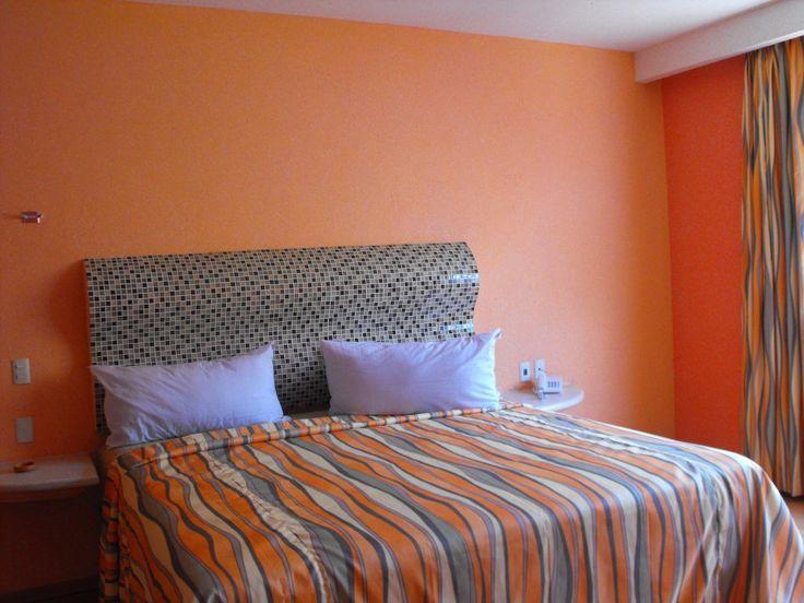 Muestrario de pinturas de espacios interiores buscar con - Ver colores de pintura ...