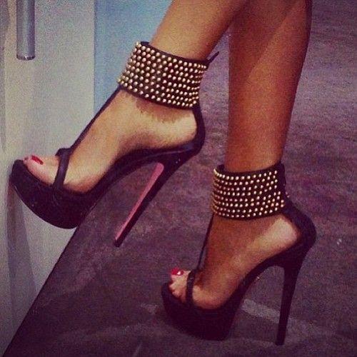 #sandálias #mulher #senhora #2015 #online