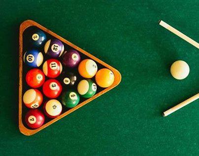 Amazing #Billiard #Gaming #Shuffleboard #Pool #Stools #Lincoln Bar Stools Lincoln,