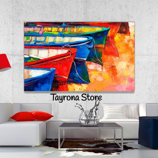 best 25 cuadros decorativos para sala ideas on pinterest On cuadro decorativo sala