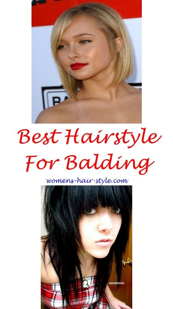 596 Best Black Womens Hairstyles Images On Pinterest