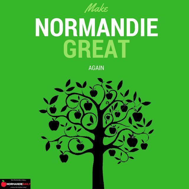 Check out my new post! Make Normandie Great Again ! Le pommier #MakeNormandieGreatAgain :) http://normandiedaily.blogspot.com/2017/07/make-normandie-great-again-le-pommier.html?utm_campaign=crowdfire&utm_content=crowdfire&utm_medium=social&utm_source=pinterest