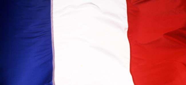 Curso gratis de francés online   http://formaciononline.eu/curso-gratis-de-frances-online/
