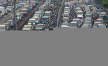 Kenalilah Gejala Kekurangan Oksigen di Dalam Mobil | Majalah Dan Artikel Twisted