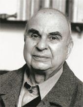 Olivier Clément - Ediciones Encuentro