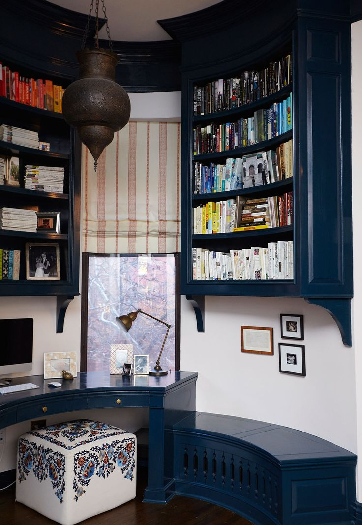 Pleasing 17 Best Images About Home Office On Pinterest House Ideas Largest Home Design Picture Inspirations Pitcheantrous