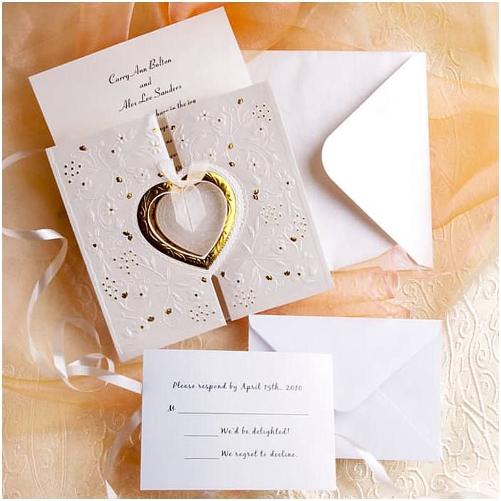 best wedding invitations 31 best Wedding invitations