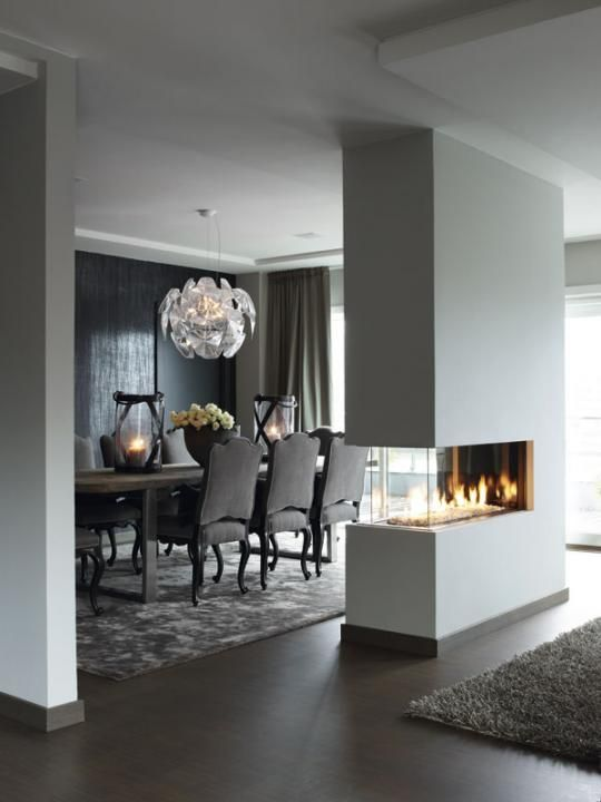 colour scheme, rugs, floors, dining table & chairs
