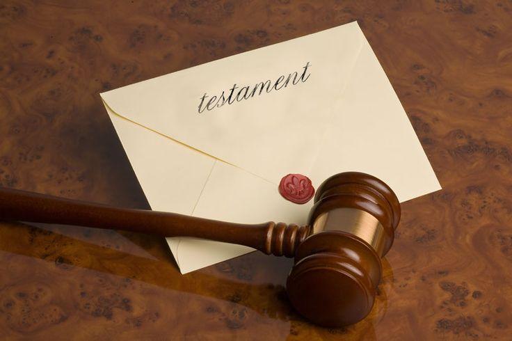 """16 stycznia w punkcie nieodpłatnej pomocy prawnej w Wyszkowie odbyło się pierwsze z serii spotkań edukacyjnych adresowanych do seniorów na temat dziedziczenia testamentowego. Kolejne porady odbędą się w lutym. Co to jest testament ? Zgodnie z Kodeksem cywilnym istnieją dwa znaczenia słowa """"testament"""", w zależności …"""