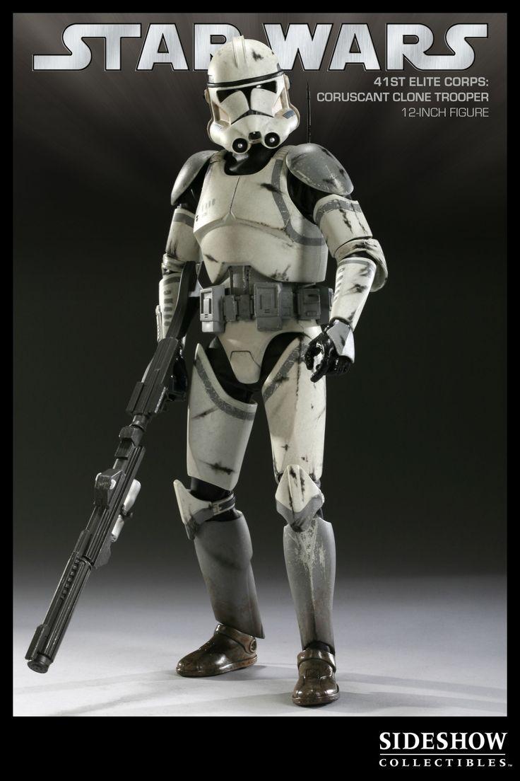 703 best trooopers images on pinterest clone trooper starwars