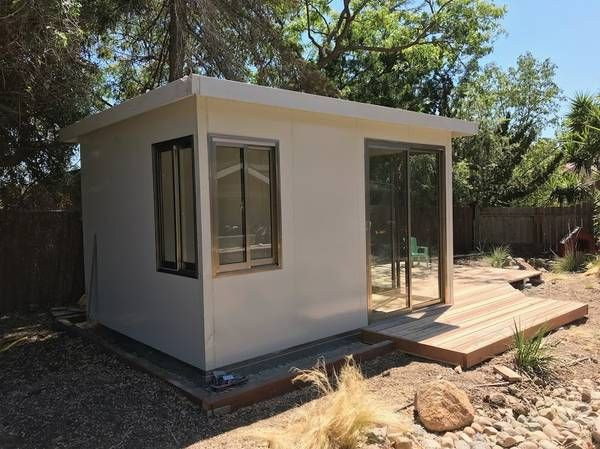 Tiny Home/House, Movable Office Room - general for sale - by