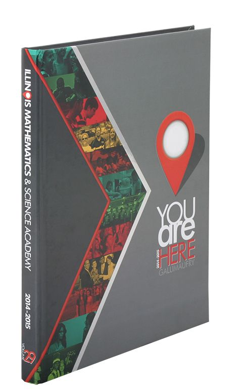 131 best Yearbook Cover Design Ideas images on Pinterest ...