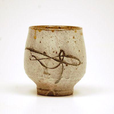 Michael KlineGlaze Ideas, Pottery Ideas, Cups, Clay Pottery, Japanese Tea, Art Pottery, You, Mugs Bowls Pottery, Clay Ceramics