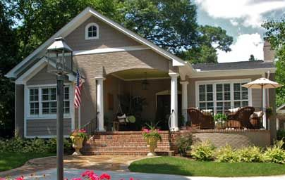 Rare Design is a professional architectural design and ... on Uncovered Patio Ideas id=68976