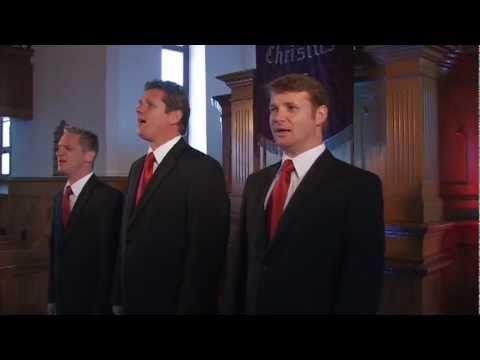 DIE BROERS BLY BY MY HEER (Afrikaans official music video) (+playlist)