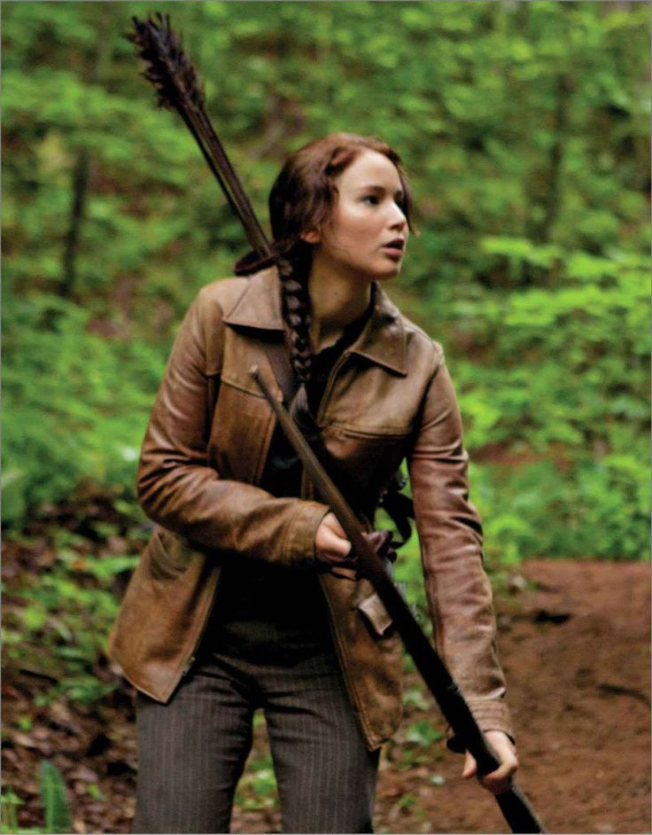 best katniss hunting cosplay ref images the  katniss hunting google search