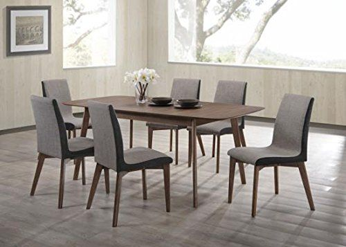 55 best Dining Furniture images on Pinterest