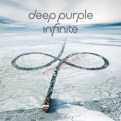 DEEP PURPLE - Infinite Box Ltd.
